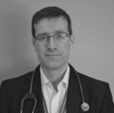 Dr.-Matthew-Lee
