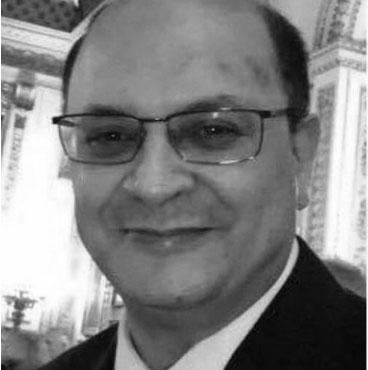 Dr.-Nader-Elgharably
