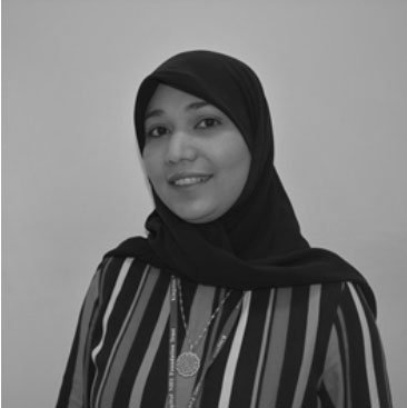 Dr.-Nadia-Amber-Hassan